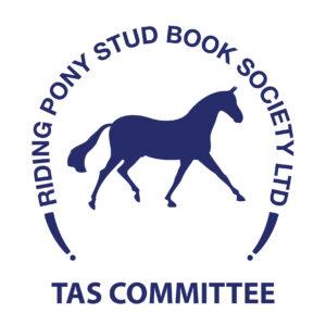 Navy TAS RPSBS Logo-01